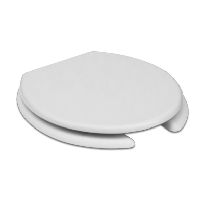 Ceramica Scala Serie Gemma.Dinoplast Toilet Seat